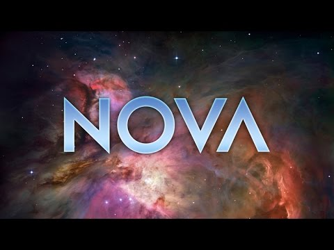 Nova: Season 41