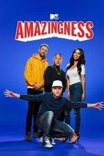 Amazingness: Season 1