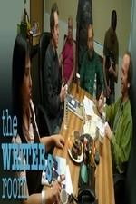 The Writers' Room: Season 1