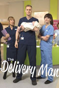 The Delivery Man: Season 1