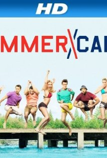 Summer Camp: Season 1