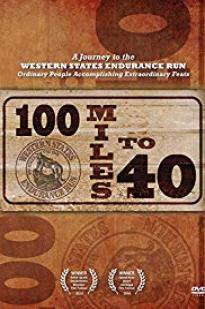 100 Miles To 40