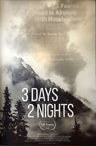 3 Days 2 Nights