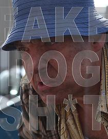 Fake Dog Shit