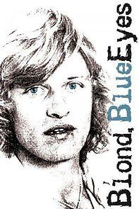 Blond, Blue Eyes