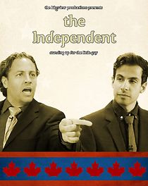 The Independent 2019