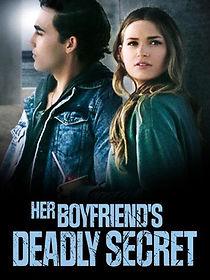 Her Deadly Boyfriend