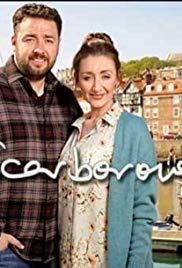 Scarborough: Season 1