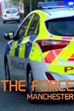 The Force (uk): Season 1
