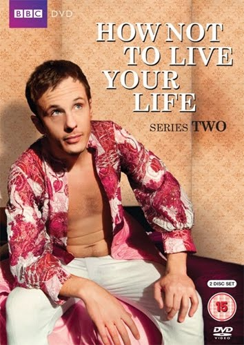 How Not To Live Your Life: Season 2