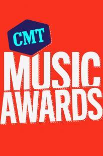 2019 Cmt Music Awards