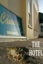 The Hotel: Season 2