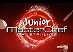 Junior Masterchef Australia: Season 2
