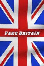 Fake Britain: Season 7