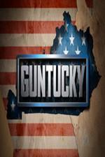 Guntucky: Season 2
