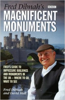 Magnificent Monuments: Season 1