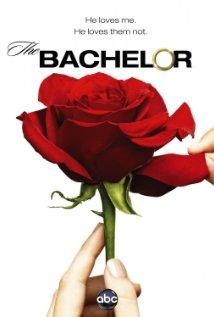 The Bachelor: Season 16