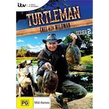 Call Of The Wildman: Season 3