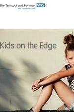 Kids On The Edge: Season 1