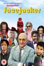 Facejacker: Season 1