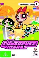 The Powerpuff Girls: Season 3