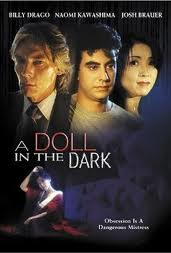 A Doll In The Dark