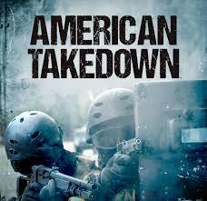 American Takedown: Season 1