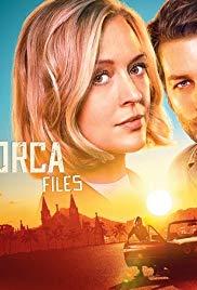The Mallorca Files: Season 1