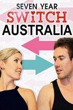 Seven Year Switch (au): Season 2