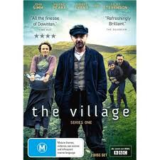 The Village: Season 1