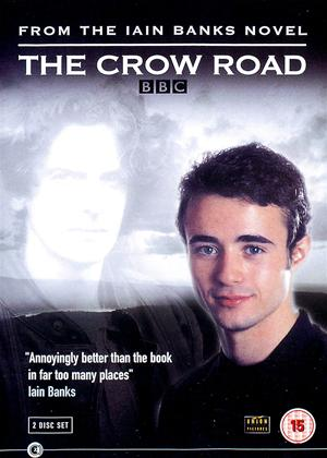 The Crow Road: Season 1