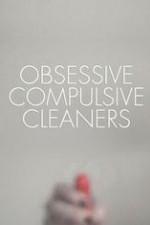 Obsessive Compulsive Cleaners: Season 6