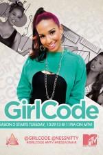 Girl Code: Season 1