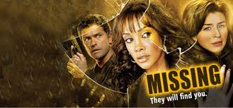 1-800-missing: Season 2
