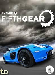 5th Gear: Season 23