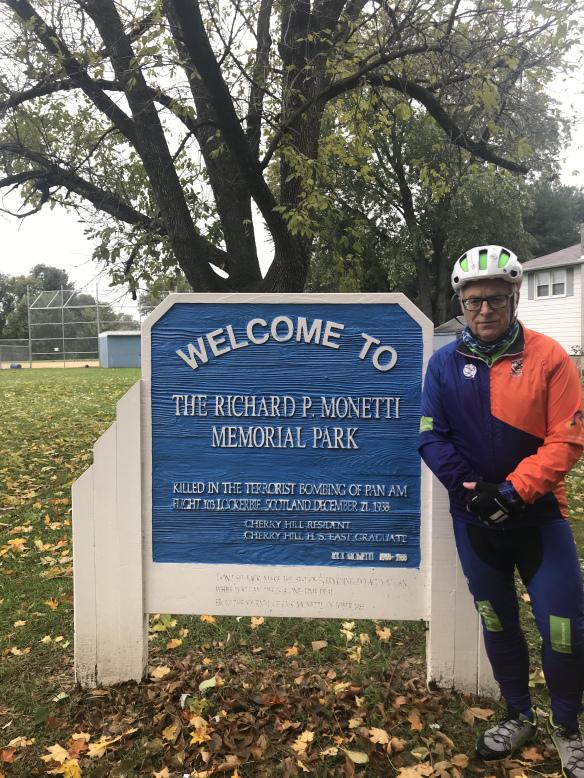 Lockerbie: The Unheard Voices