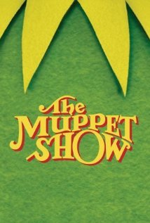 The Muppet Show: Season 2