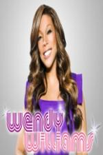 The Wendy Williams Show: Season 8