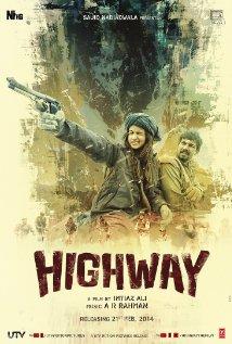 Highway 2014
