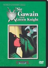 Sir Gawain And The Green Knight 2002