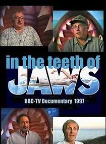 In The Teeth Of Jaws