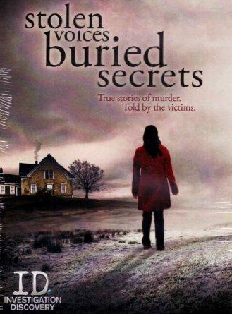 Stolen Voices, Buried Secrets: Season 3