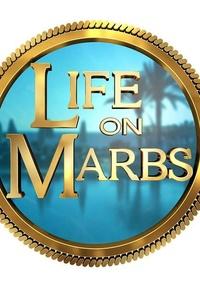 Life On Marbs: Season 1