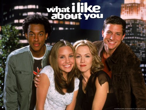 What I Like About You: Season 4