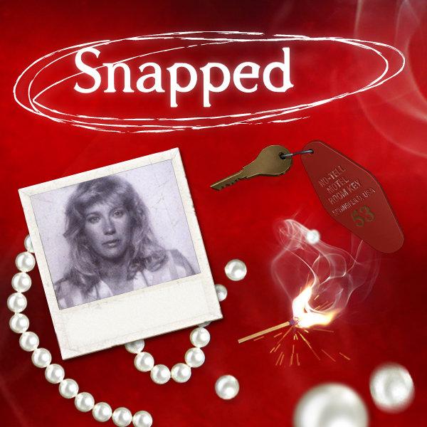 Snapped: Season 7
