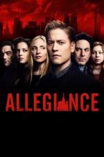 Allegiance: Season 1