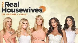 The Real Housewives Of Orange County: Season 10