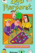 Bob And Margaret: Season 2