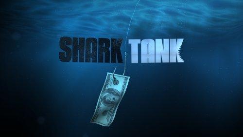 Shark Tank: Season 5