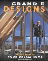 Grand Designs: Season 3